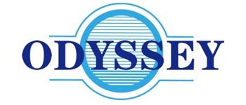 logotipo Odyssey