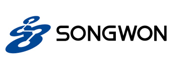 logotipo Songwon
