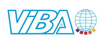 logotipo Viba
