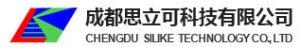 logotipo Silike